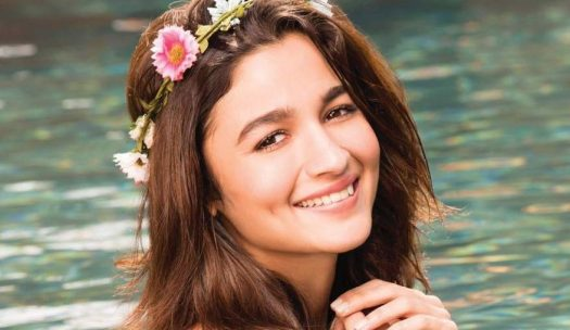 Alia-Bhatt-for-Dabboo-Ratnani-Calendar-2017-Featured-Image-877x509