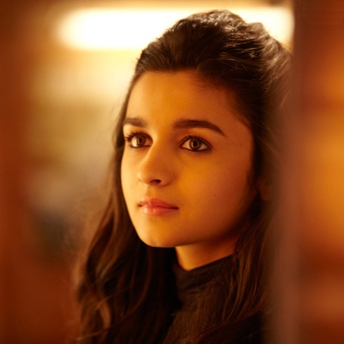 Beautiful-Alia-Bhatt-HD-Images