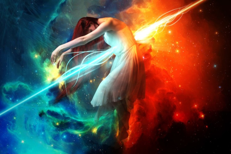 fantasy-art-artwork-girl-light-1080P-wallpaper