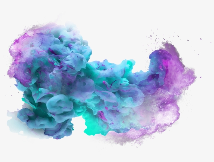 colour-smoke-bomb-clipart-5